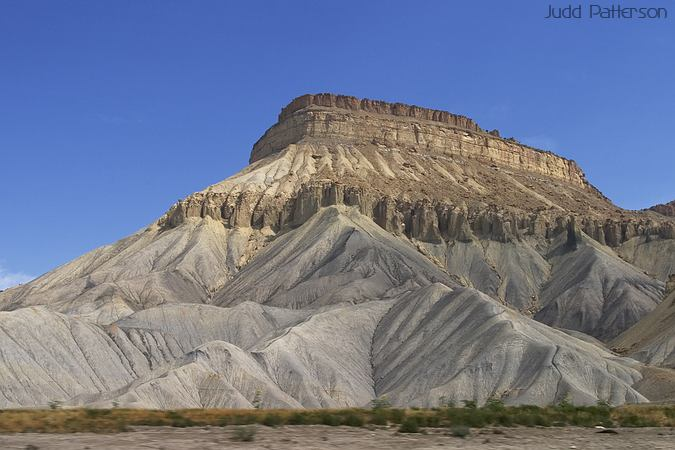 , Grand Junction, Colorado, United States